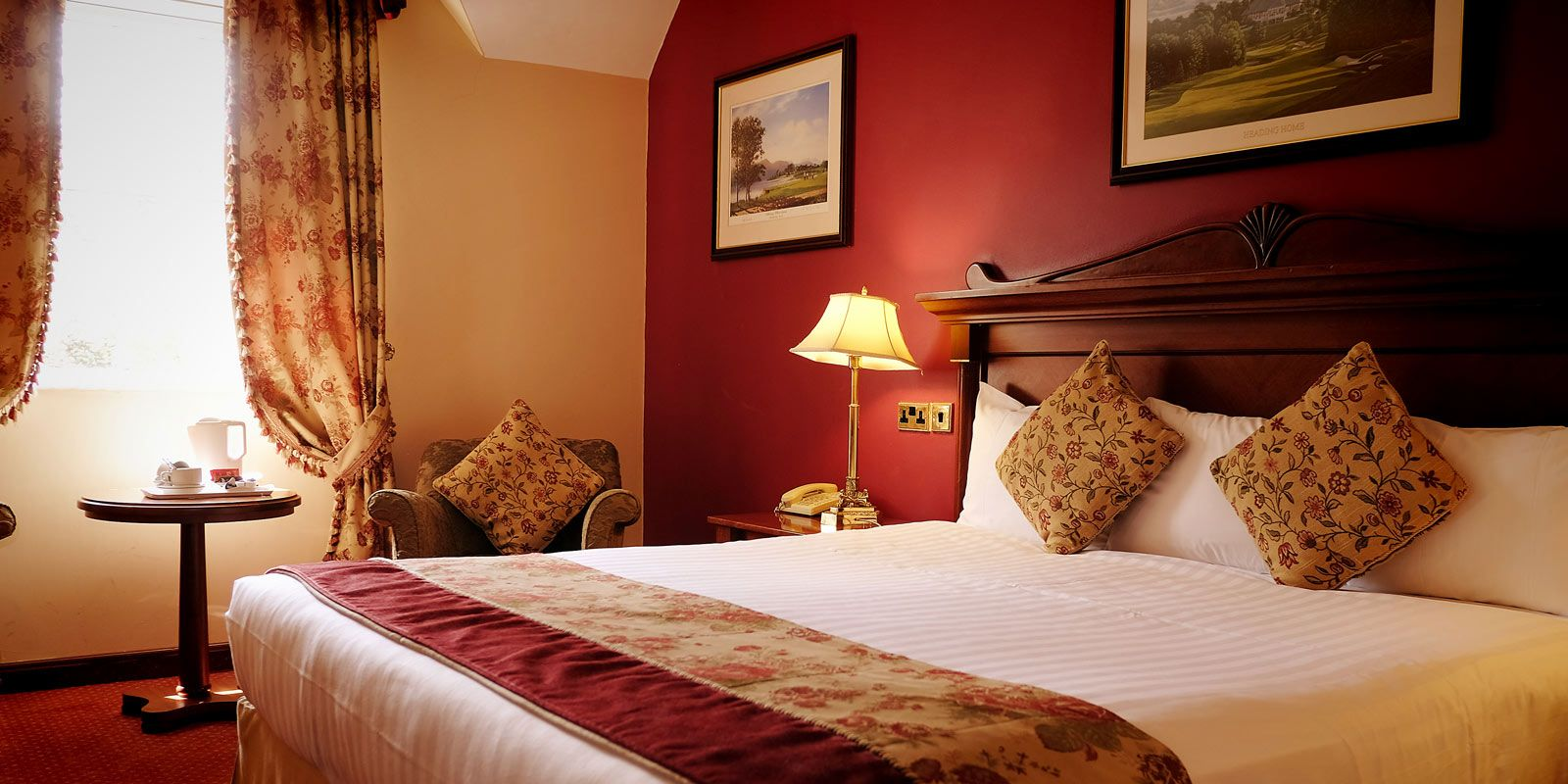 Corporate-Hotels-Tipperary