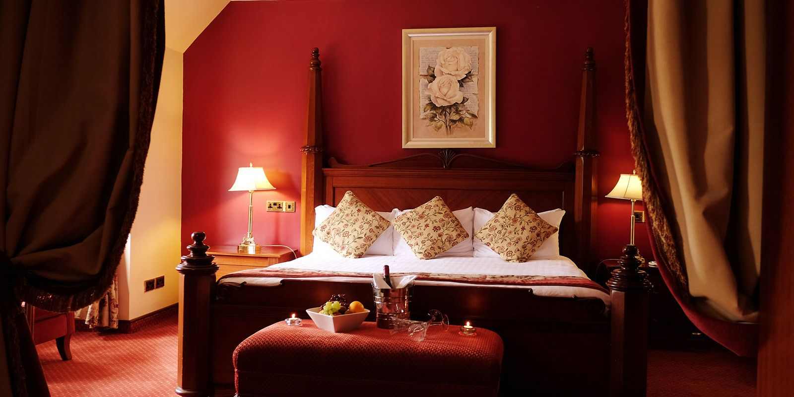 Hotels-in-Tipperary