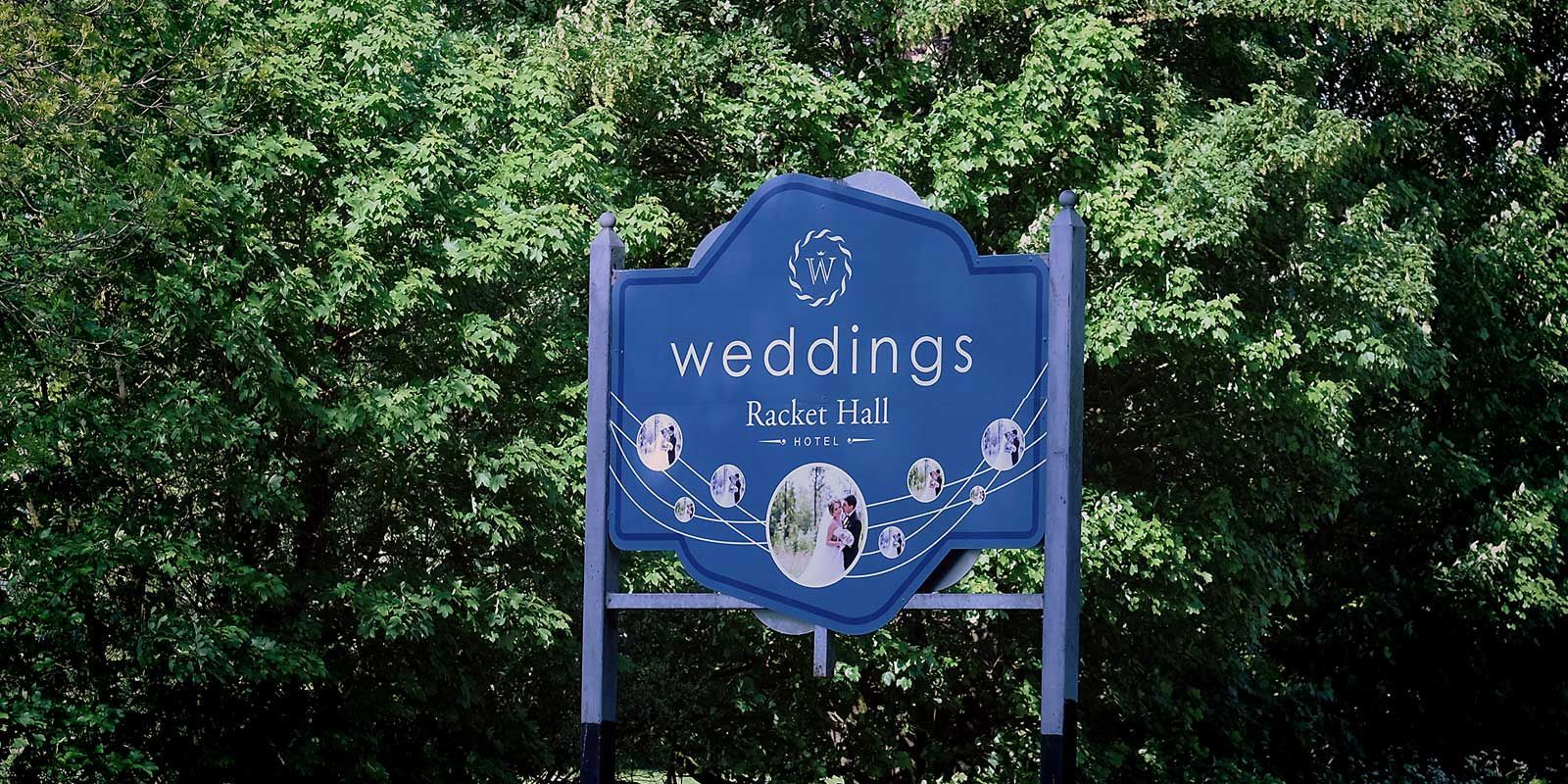 Tipperary - Roscrea-wedding-venue